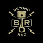 Beyond Rad