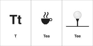 De Woordenwerf - T - tea - tee
