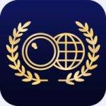 De Woordenwerf - Word Lens: logo