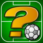 Is voetbal voor jou één groot vraagteken?